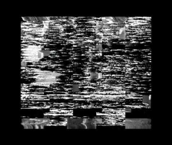 VHS tape degradation - VHS degradation